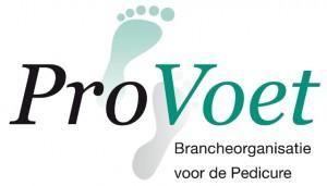 ProVoet_Logo klein